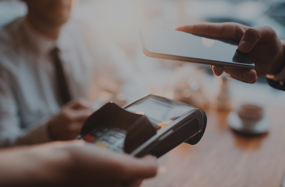 OPTIMIZED PAYMENT SYSTEM